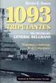 1093 Tripulantes del Crucero ARA General Belgrano
