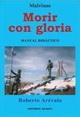 Morir con Gloria