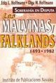 Soberania en disputa Las Malvinas