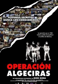 Operacion Algeciras