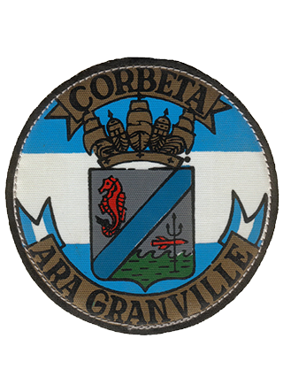 ARA - Granville
