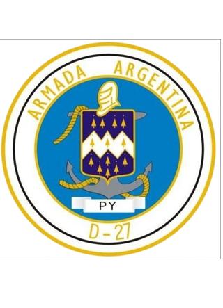 ARA - Py