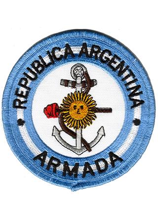 ARA - Rio Carcarana