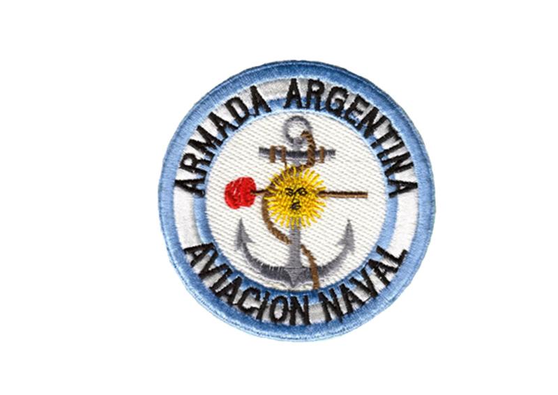 aviones navales Los aviones navales tuvieron los siguientes despliegue