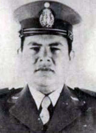 GUERRERO VICTOR SAMUE