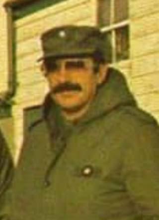 Carlos Roberto Matalón