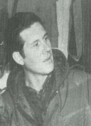 Mario Castagneto