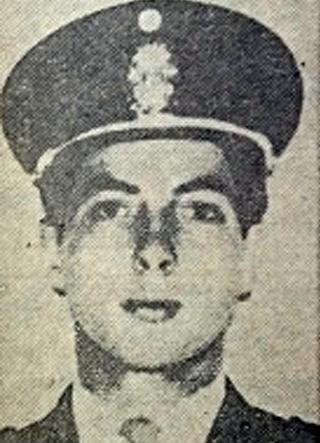 Alejandro Carullo