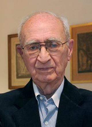 Carlos F. Bloomer Reeve