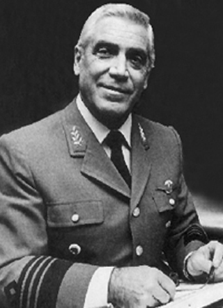 Ernesto Crespo