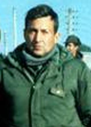 José R. Spadaro