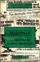Malvinas La Defensa de Puerto Argentino