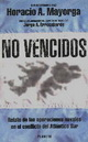 No Vencidos