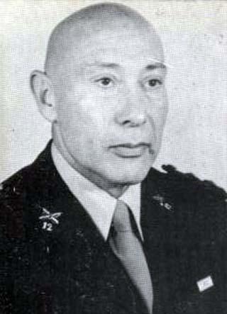 Italo A. Piaggi