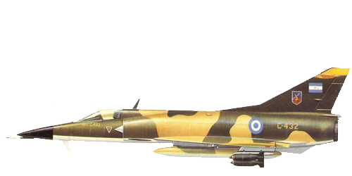 M5 Dagger