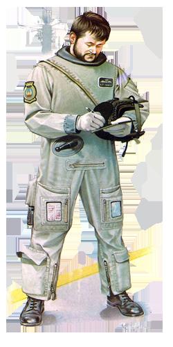 Arma Aerea de la Flota